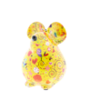 Kép 3/8 - Pomme-Pidou egér persely