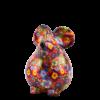 Kép 4/8 - Pomme-Pidou egér persely