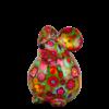 Kép 6/8 - Pomme-Pidou egér persely