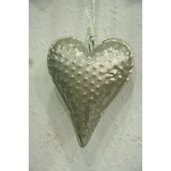 Romantikus szív