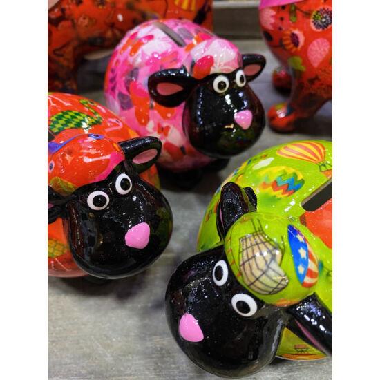 Pomme-Pidou bárány persely